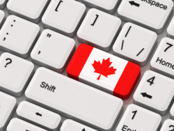 ecommerce-in-canada-doing-ecommerce-right
