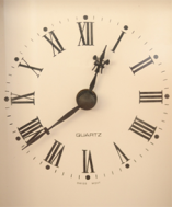 Best Time to Implement ERP Software