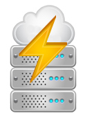 SaaS and On-Premises Software Disaster Recovery